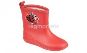 Обувь <b>Indigo</b> в Улан-Удэ (2000 товаров) 🥇