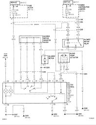 1997 jeep wrangler wiring diagram pdf boulderrail org 2015 Jeep Wrangler Wiring Diagram wiring diagram for 2010 jeep wrangler readingrat net throughout 1997 2014 jeep wrangler wiring diagram