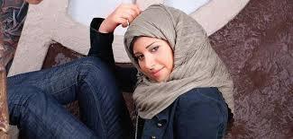 اثارة بنات مع اجمل صور بنات مصر المجموعة الاولى لعام 2013  Images?q=tbn:ANd9GcQm6fMiR5sfrFEv3-yedk6hZstQIHHvQbZxJbVcEYvOV8F0gbZi