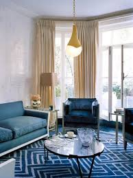 exciting image of living room decoration using blue couches for living room cool blue living blue couch living room ideas