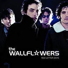 The <b>Wallflowers</b> - <b>Red Letter</b> Days - Amazon.com Music