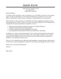 finance officer cover letter sample job and resume template sample cover letter for finance and administration officer