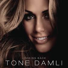 Tone Damli - Looking Back [iTunes Plus AAC M4A] (2012) - KTl5c