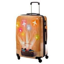 <b>Детские</b> и подростковые <b>чемоданы SunVoyage</b> | Магазин KidBum ...