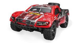 <b>Радиоуправляемый шорт-корс Remo</b> Hobby RH1621 4WD RTR ...