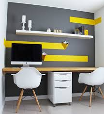 amazing and attractive office design amazing attractive office design