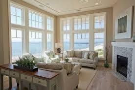contemporary beach style living room with fair layout ideas beach style living room
