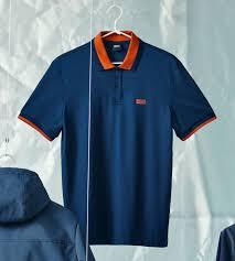 HUGO BOSS Official Online Shop   Menswear & Womenswear