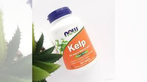 Now Foods, <b>Келп</b>, <b>150 мкг</b>, <b>200</b> таблеток айхерб, ihe купить в ...