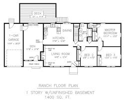 creative design a floor plan office layout software free