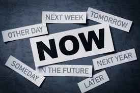 procrastination help homework how to stop procrastinating and do homework dissertation site com bing