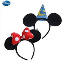 Disney <b>hot</b> seller <b>Minnie</b> pillow 31cm girl dolls soft <b>toys</b> anime dolls ...