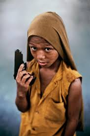 best images about children of war boys on child iers steve mccurry bylakuppe
