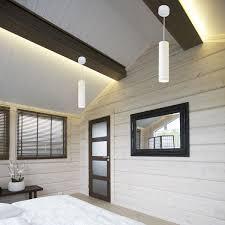 <b>Подвесной светодиодный светильник</b> 12W 4200K - купить
