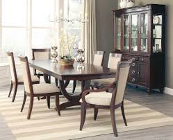 Ebay Dining Room Sets White Dining Room Table Ebay Breakfast Nook Ideas Kitchen Nook