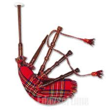 Image result for greenland pipe co bagpipe