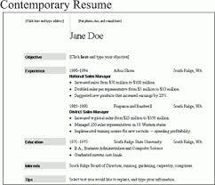 Breakupus Surprising Free Resume Builder Resumewizard Twitter With     Break Up