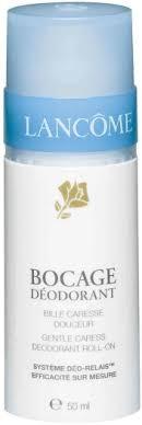 <b>Lancome Bocage Deodorant</b> Roll on 50ml в дьюти фри в ...