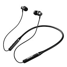 <b>Lenovo HE05 Pro Wireless Bluetooth</b> Headphone, In-ear Earphone ...
