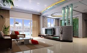 nice modern living rooms: gallery of new modern living room design wonderful about remodel interior home inspiration