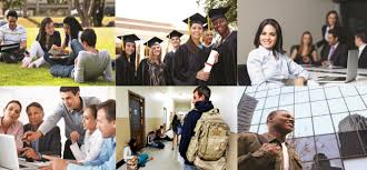 life after graduation the resource for college career success