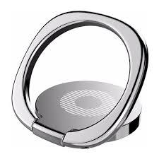 Кольцо-<b>держатель</b> для телефона <b>Baseus Privity Ring</b> Bracket with ...