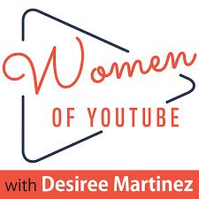 Women Of YouTube