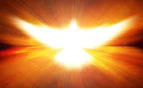 Resultado de imagen para jesus y espiritu santo