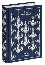 great expectations essays great expectations essays 76 100