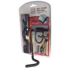 Настенный <b>крюк для хранения</b> велосипеда Esse Storage for Sport ...
