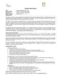 resume landscape designer resume landscape designer resume landscape designer resume