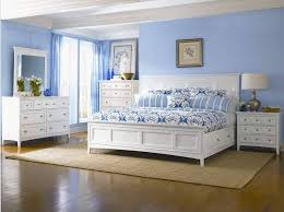 white bedroom furniture sets 6 blue and white furniture