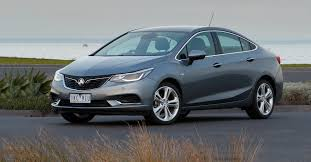 Holden Astra Sedan Review Caradvice