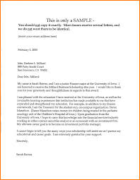 8 academic recommendation letter sample quote templates 8 academic recommendation letter sample