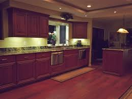 Kitchen Under Cabinet Lights Hardwired Under Cabinet Lighting Tags Lights Under Kitchen