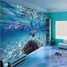 Online Shop <b>beibehang wallpaper Custom photo wallpaper</b> 3D ...