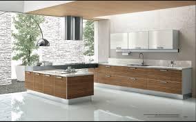 Kitchen Interior Design Tips Contemporary Interior Design Designs From Berloni Master
