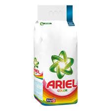 <b>Стиральный порошок ARIEL</b> Color <b>Автомат</b> 9кг — купить в ...