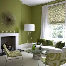 living room ideas colors unique