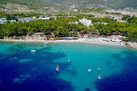 <b>Big Blue</b> Sport Croatia – <b>Big Blue</b> center offers windsurfing ...