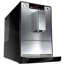 <b>Кофемашина MELITTA CAFFEO SOLO</b> Е 950-103, 1400 Вт, объем ...