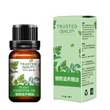 Male Growth Penis Massage Oil Essential Bigger ... - Amazon.com