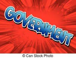 「government word」の画像検索結果