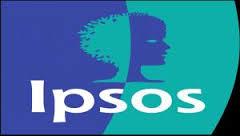 Risultati immagini per IPSOS PAGNONCELLI