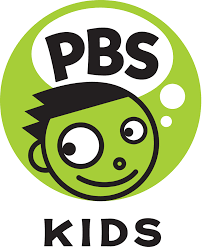 Image result for animated pbs kids