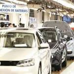 Alza salarial de 6.5% a trabajadores de VW