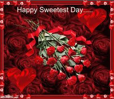 26 Best sweetest day images   Happy sweetest day, Day quotes ...