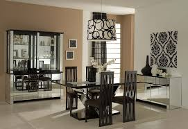 dining room table mirror top: antique contemporary dining room and awesome dining room design ideas also remarkable modest dining room table with mirror dining room table
