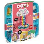 Купить <b>конструктор LEGO DOTs</b> Подставка для украшений ...