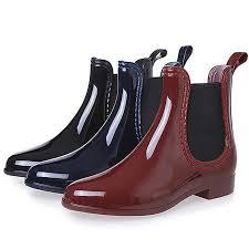 SAGUARO <b>Footwear</b> Store - Small Orders Online Store, Hot Selling ...